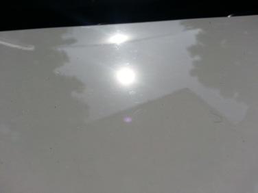 20121229_095405