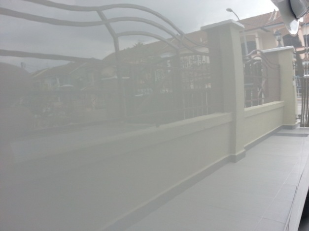 20130205_140709