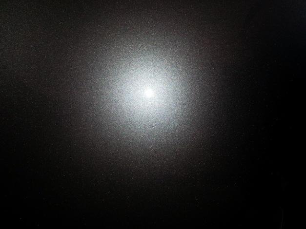 2013-02-24 12.09.17